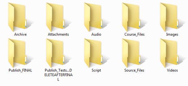 09_102015_filestructure